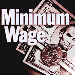 By 2018, San Francisco's Minimum Wage will Increase to $15
